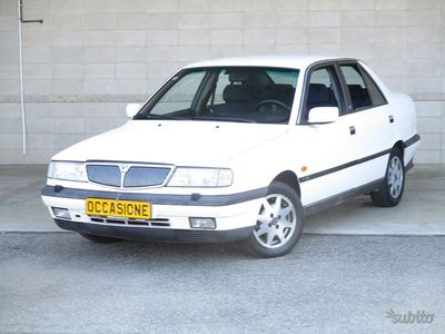 usata Lancia Dedra Berlina 1.8 LX 16V