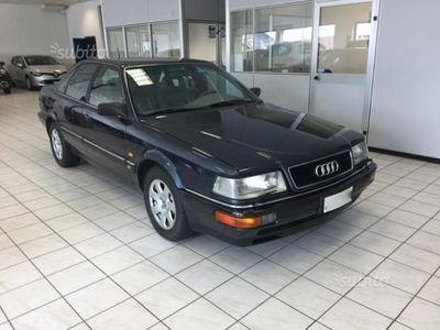 usata Audi V8 3.6 quattro 1995