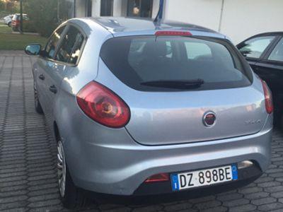 brugt Fiat Bravo Brava 1.4i 12V cat S