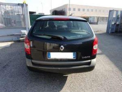 usata Renault Laguna 1.8 16V cat Grandtour *UNIPRO* *XENO* *CABASSE* Benzina
