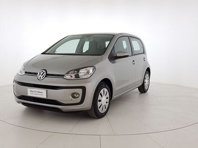 usado VW up! 1.0 5p. move