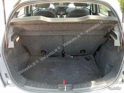 usata Lancia Ypsilon 1.3 MJT 16V 95 CV 5 porte S&S S