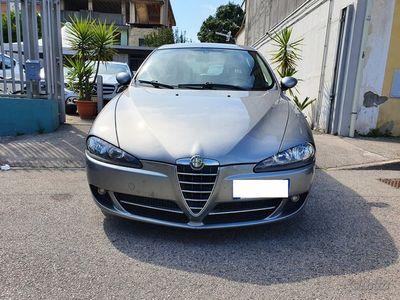 usado Alfa Romeo 147 1.9 mjet 120cv exclusive certificat