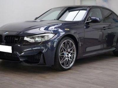 usata BMW M3 M3
