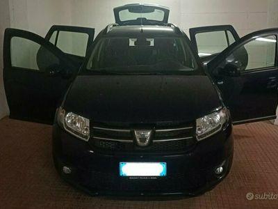 usata Dacia Logan 3ª serie - 2016