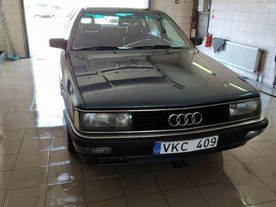 usata Audi 100 2.3 E