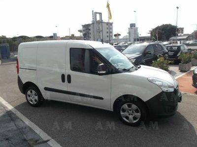 usata Opel Blitz Combo 1.3 CDTI PC-TN Van1000kg E6 rif. 11830583