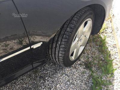 usata Audi A8 4.2 tdi