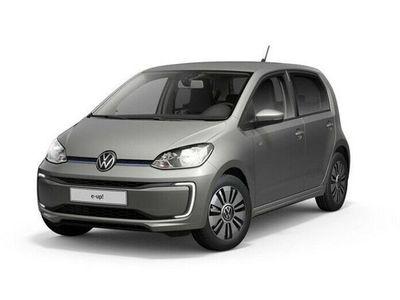 usata VW e-up! -