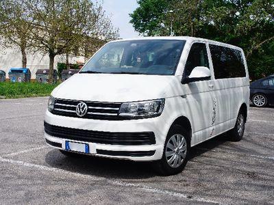 brugt VW Multivan 6ª '15-> - 2016