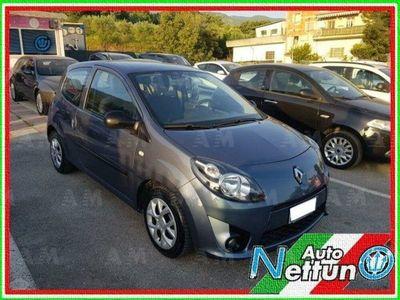 gebraucht Renault Twingo 1.2 16V Dynamique
