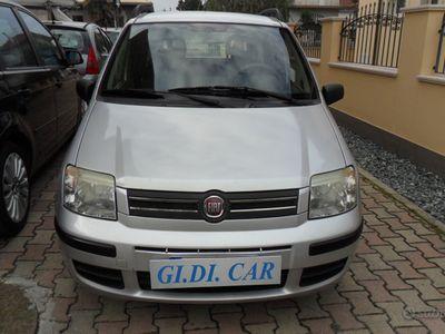 usata Fiat Panda Panda 1.2 Classic