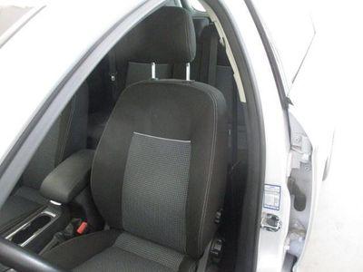 usata Ford Mondeo |WAGON 2.0 TDCi 163cv DPF Business