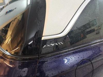 usata Opel Adam 1.4 100 CV Slam rif. 12463769