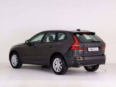 usata Volvo XC60 B4 (d) AWD Geartronic Momentum rif. 15368005