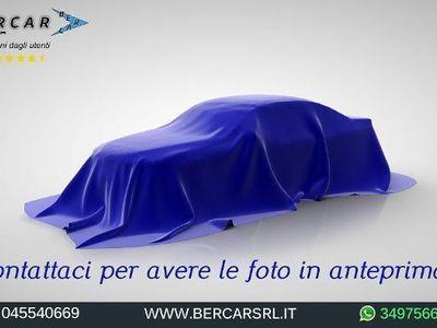 usata BMW 216 Active Tourer d Advantage *AUTOM*PDC*SENSORE PIOGGIA*