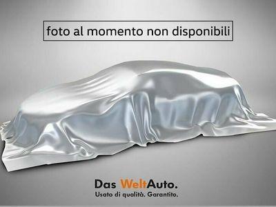 usata BMW 118 serie 1 d automatic m sport 5p