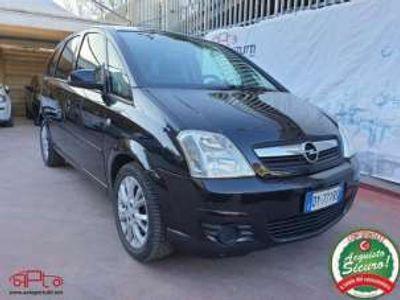 usata Opel Meriva 1.3 CDTI ecoFLEX Enjoy rif. 14890461