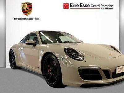usata Porsche 911 Carrera GTS 911 3.0 Coupé