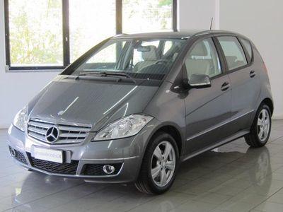 usata Mercedes A180 ClasseCdi Premium Usato