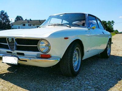brugt Alfa Romeo GT Junior gt1300 ASI