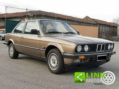 usata BMW 323 - Serie 3 - i M Sport - 1983