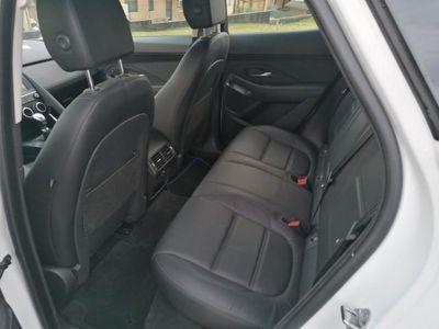 usata Jaguar E-Pace 2.0D 150 CV AWD S