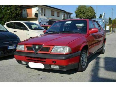 usata Alfa Romeo 33 1.3 IE Imola