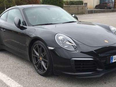 usata Porsche 991 T 3.0
