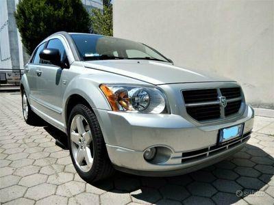 usata Dodge Caliber - 2010
