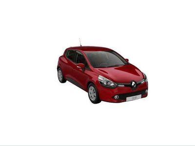 usata Renault Clio 1.5 dCi 8V 75CV Start&Stop 5 porte Life