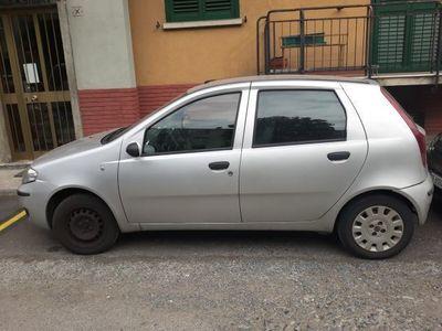 gebraucht Fiat 1200
