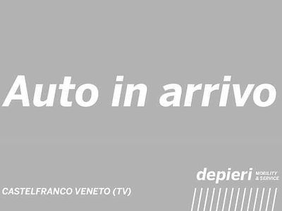 usata Lexus NX300h Hybrid 4WD Executive Autom.