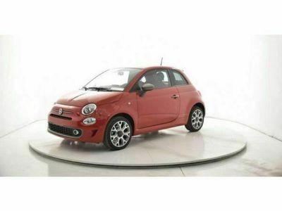 usata Fiat Uno 1.2 s .