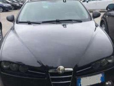 usata Alfa Romeo 159 - 2006