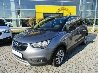 brugt Opel Crossland X 1.6 diesel 8V Start&Stop Innovation