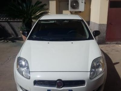 usata Fiat Bravo 2ª serie - 2009 (neopatentati)