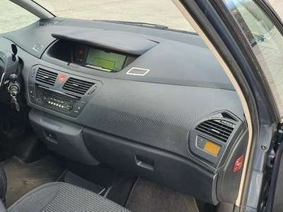 usata Citroën C4 Picasso 1.6 HDi 110 FAP CMP6 Seduction