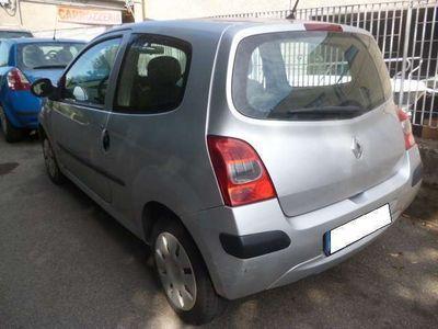 usata Renault Twingo 1.2 8V
