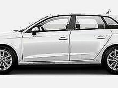 usata Audi A3 SPB 35 TFSI COD S tronic Business