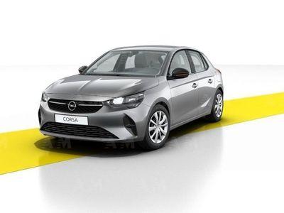 usata Opel Corsa EDITION 1.5 100CV MT6 D