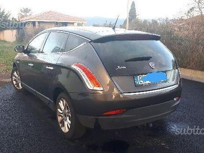 usata Lancia Delta (2008-2015) - 2012