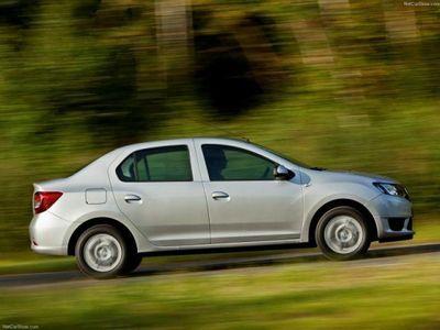usata Dacia Logan MCV 0.9 TCe 12V 90CV Start&Stop Techroad 3&