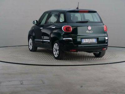 usata Fiat 500L 1.3 Multijet 95cv Lounge
