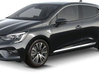 usata Renault Clio Clio5 INTENS HYB E-TECH 140 CV