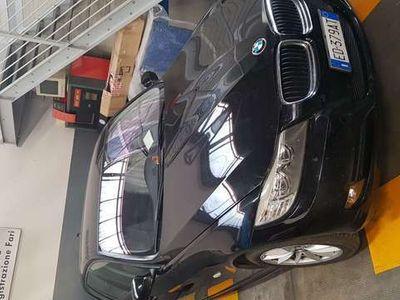 usata BMW 318 Serie 3 (E90/E91) cat Touring Attiva