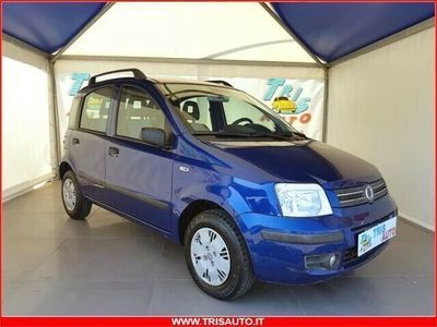 usata Fiat Panda Panda1.2 Alessi
