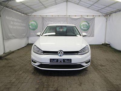 usata VW Golf VII 1.0 Tsi Bmt Opf Join Navi*winter-paket