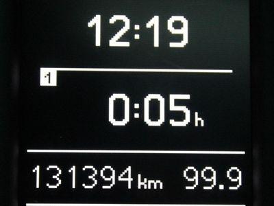 usata Audi A1 1.6 TDI S-line (1.6 TDI S-line)