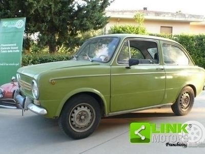 usata Fiat 850 Special